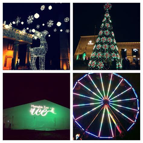 Memphis Zoo Lights Christmas 2013 Memphis Zoo Pinterest Zoo Lights Tn