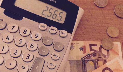 wohnung finanzieren rechner finanzierung eigentumswohnung ohne eigenkapital rechner