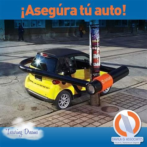 seguros y auto 27 best images about seguro de autos on pinterest no se