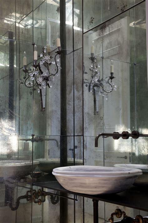 powder room birmingham 25 best ideas about sink on earthy bathroom city style bathrooms and