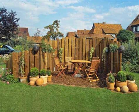 Sitzecken Im Garten Mit überdachung by Sitzecke Im Garten Ideen Mit Sichtschutz New Garten Ideen