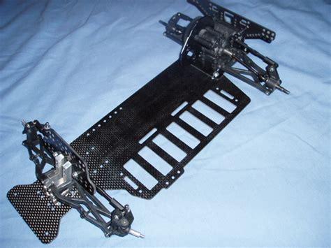 Custom Ccs 001 ccs custom chassis systems b3 b4 latemodel or edm r c