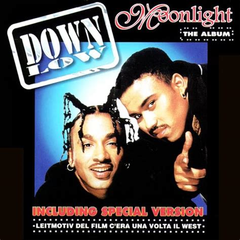 house the down low music the down low moonlight the album