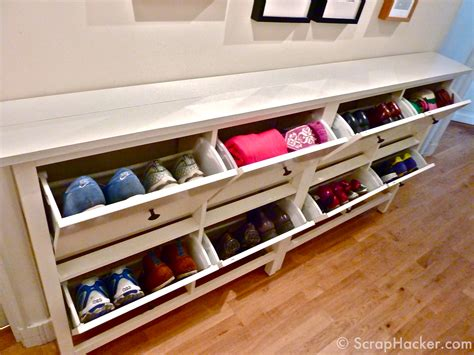 shoe storage ideas uk shoe bench hallway amazingly useful furniture element