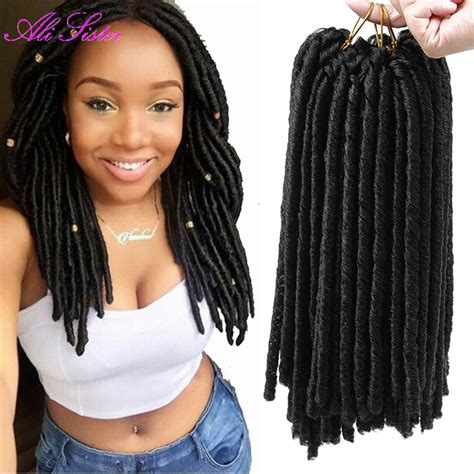 price of faux dread locks faux dreads prices find more bulk hair information about