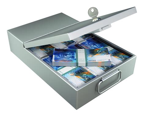 Safety Deposit Box a reader s comment on the problems with safe deposit boxes armstrong economics