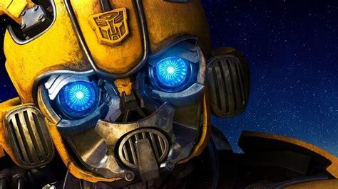regarder vf bumblebee streaming vf film complet bumblebee 171 film complet en streaming vf
