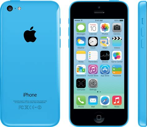 m iphone apple iphone 5c a1532 gsm 16gb specs and price phonegg us