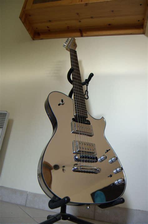 Home Design Studio Pro Youtube Manson Guitars Mattocaster Mirror Image 259213
