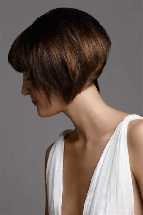 very short womens hairstyle for the back very short hair cuts the best short hairstyles for women