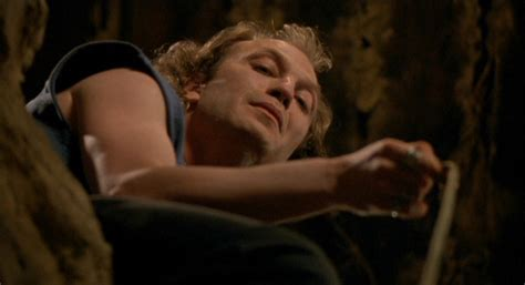 buffalo bill silence of the lambs goblinbooks it stops wasting the lotion in the basket