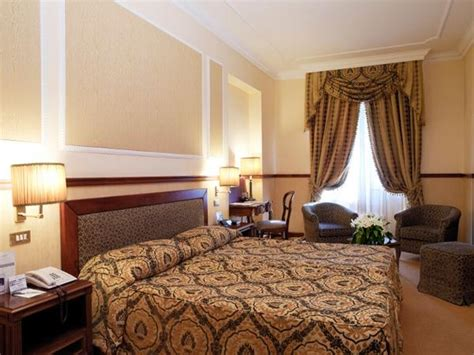 Savoy Hotel Rooms by Photo Gallery Savoy Hotel Rome