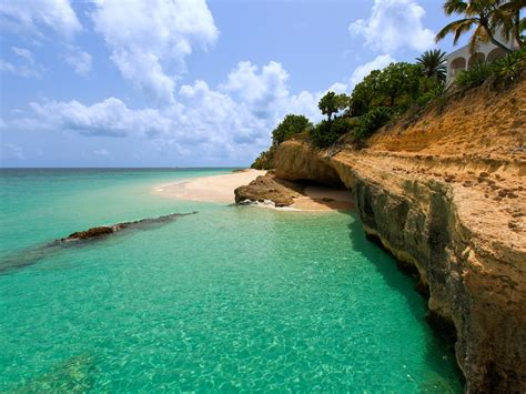 best caribbean island caribbean island finder the best for golfers cond 233 nast