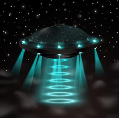 ufo vector   vector    vector  commercial  format ai eps cdr