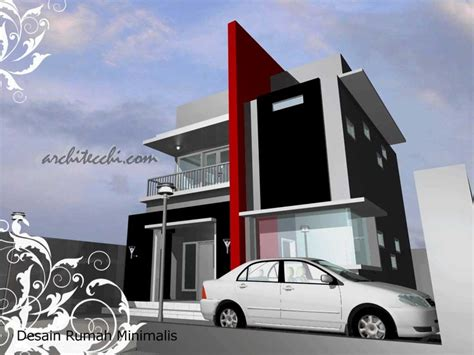 images  desain rumah  pinterest