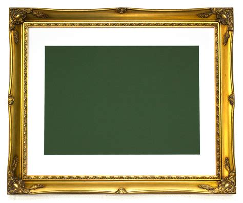 picture frame templates free brushed gold frame template feel free to use this