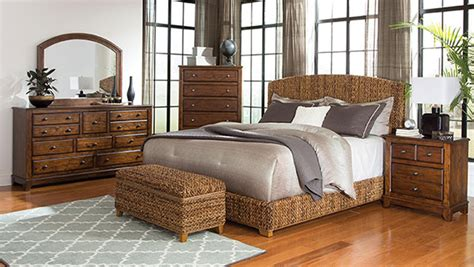 waterbed bedroom sets laughton flotation waterbed bedroom furniture