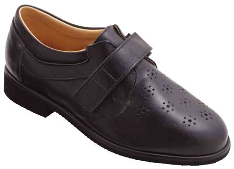 orthopaedic shoes for orthopedic shoes for uk 28 images orthopaedic shoes