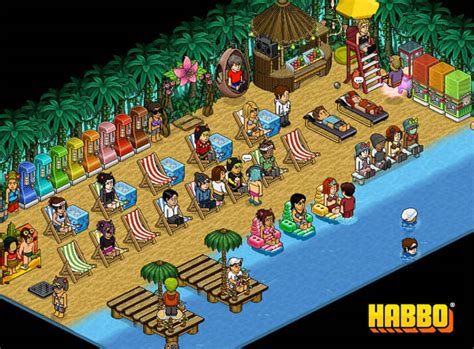 gabbo hotel 14 popular southeast asian gamers will never