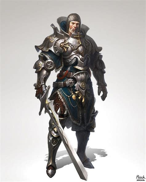 renaissance basic art 2 0 3836547597 45 best images about knight paladin on armors armour and shadowrun