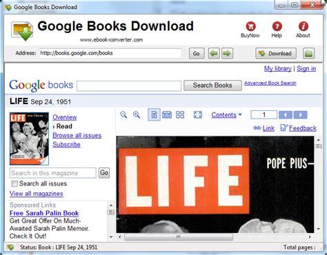 ebook novel format pdf download google books to pdf format