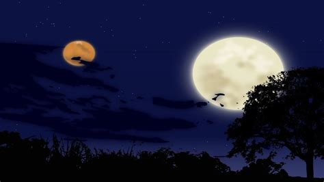 Nasa Confirms Two Moons Quasi Moon Nibiru Today Planet Nibiru Planet X Nasa Page 2 Pics About Space