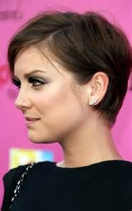 the ear hairstyles 50 best images about ear tuck hairstyles on pinterest