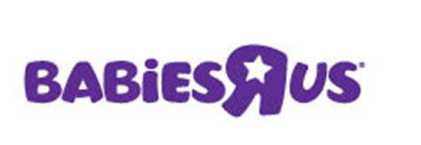 Babies R Us Registry Giveaway - mommy s reviews check out the sweetest registry deal ever with babies r us plus 50