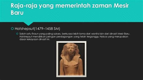 Peradaban Barat Dari Zaman Kuno Sai Zaman Pencerahan Malvin Perry peradaban mesir kuno
