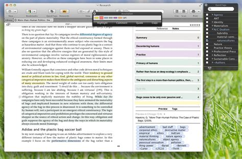best software for writing research papers best research paper software mac essay tests are widely