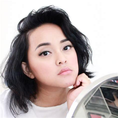 youtube tutorial dandan top 100 influencer indonesia di youtube starngage