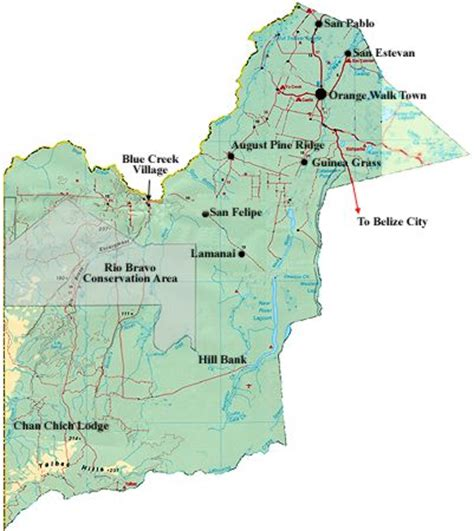 Belize Search Belize Net The Complete Directory Index Search Engine Of Information On Belize