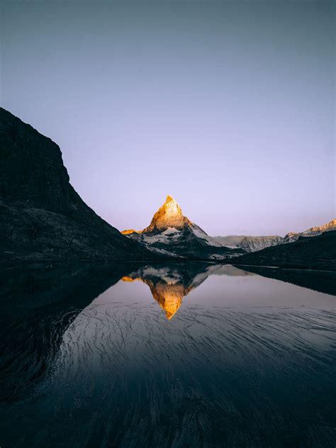 reflejos en fotografia guia  dominarlos actualizado