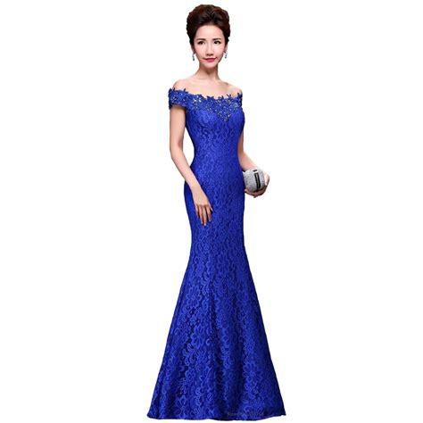 beaded evening gowns mermaid evening dress sweetheart beaded robe femme