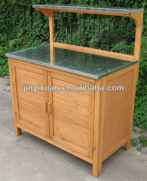 outdoor work benches outdoor work bench treenovation