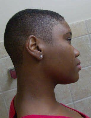 african american women with fades this is hotttttt natural hair fade black women natural