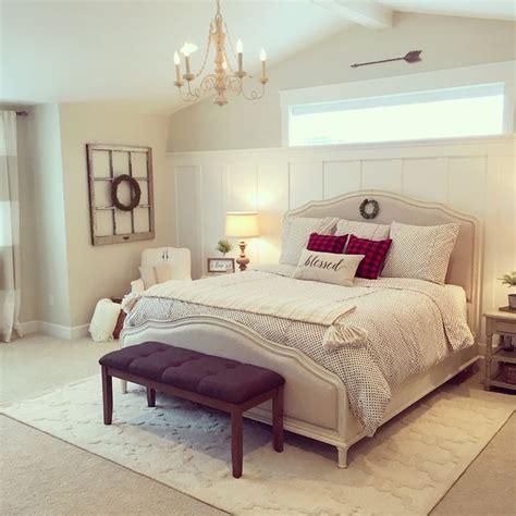 schlafzimmer retreat ideen 73 besten design projects bilder auf landhaus