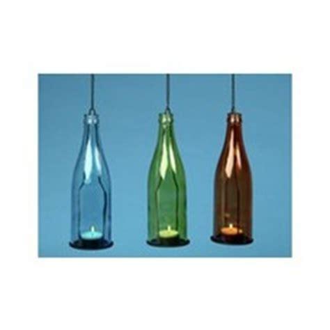 Windlicht Flasche Zum Hängen wei 223 jemand wo solche windlichter kaufen kann