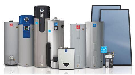 state gas water heater water heater replacement repair northern virginia