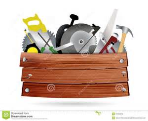 3d Kitchen Design Tool vector carpentry construction hardware tools with stock