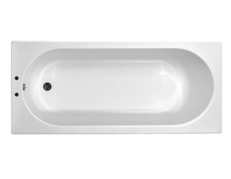 cascade bathrooms cascade bath 1700 x 700 cascade batch bathrooms package bathrooms by experts