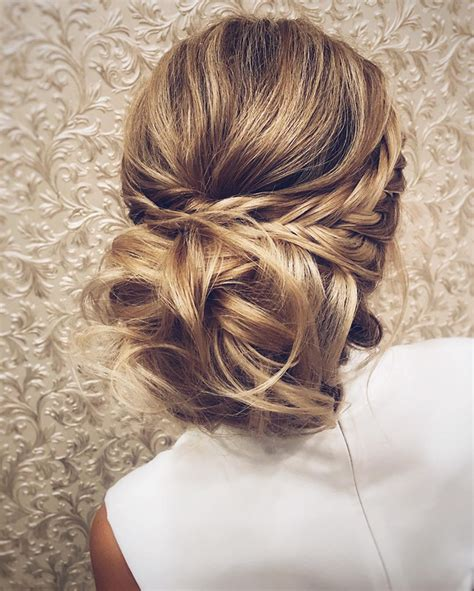 These Trends Twisted My by 10 Twisted Updos From Tonyastylist Ellie Wilde