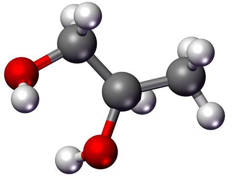 glicole propilenico alimentare galenotecnica inalatore tascabile