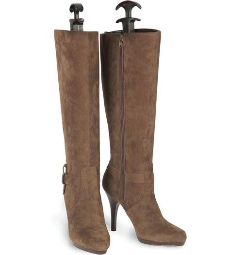 boot shapers boot shapers in boot shapers