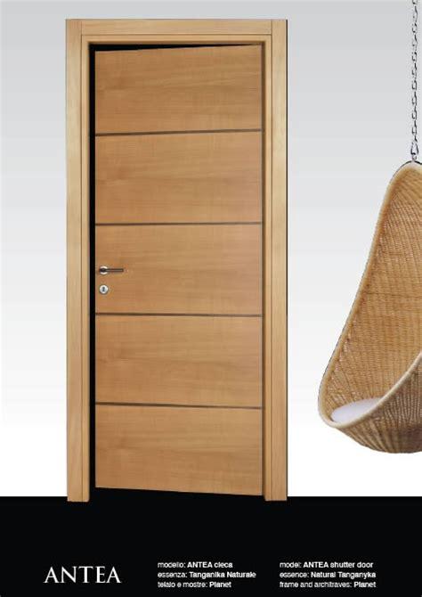 porte per interni in legno porte in legno per interni catalogo articoli