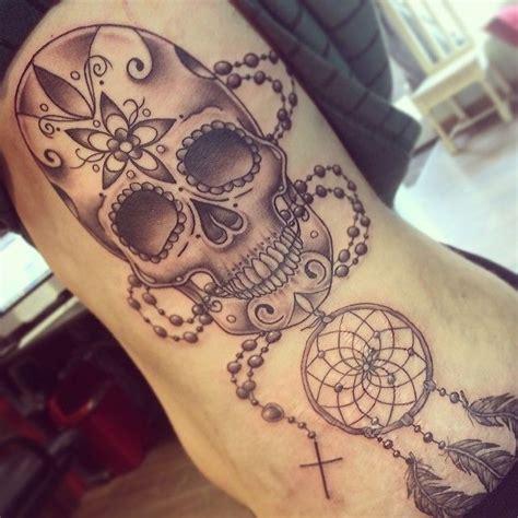 dreamcatcher tattoo klein 55 best dreamcatcher tattoos images on pinterest dream