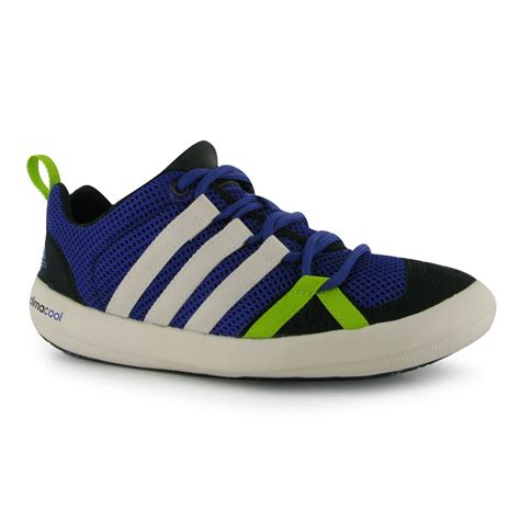 adidas mens climacool trainers adidas football