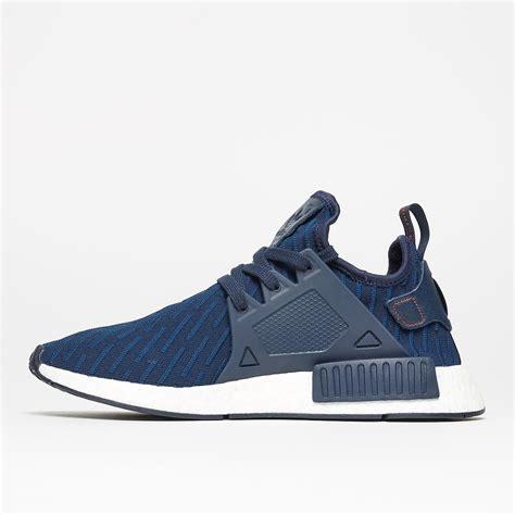 Adidas Nmd Xr1 By Footgoodz adidas nmd xr1 blue innovaragon es