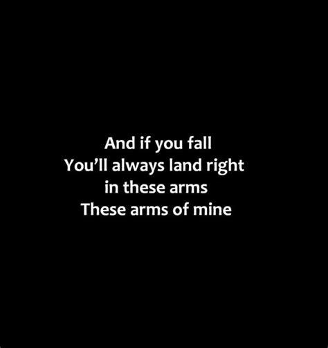 you got it on justin timberlake lyrics justin timberlake lyrics random pinterest justin