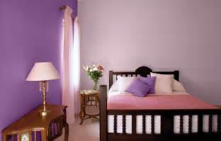 Textured Wall Paint Cost - paint colour for home interior in india bedroom inspiration database